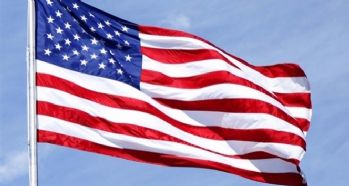 ABD Dışişleri sözcüsünden Afrin açıklaması!