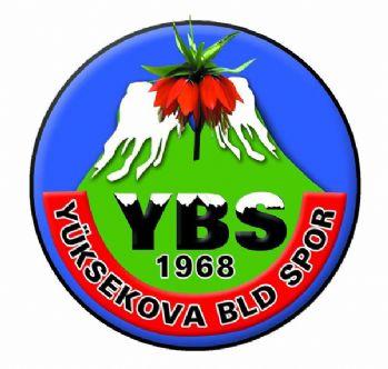 Yüksekova Belediyespor yönetiminden maça davet