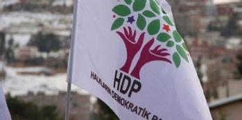 HDP'nin Eş Genel Başkanları Belli Oluyor!