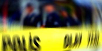 Bir fırında 4 ceset bulundu