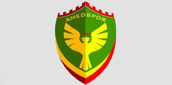 Amedspor'a hükmen mağlubiyet ve puan silme cezası
