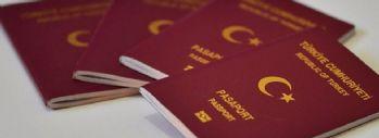 Özbekistan Türkiye'ye vizeyi kaldırdı