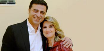 HDP'de eş genel başkan kim olacak ? İşte öne çıkan isimler