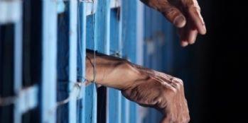 Cezaevlerinin nüfusu her ay bin kişi artıyor; 235 bin 888 tutuklu var