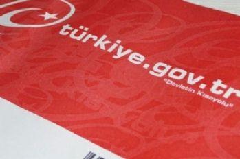E-Devlet, soyağaçlarını yayımladı