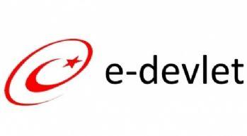 e-Devlet soyağacı sorgulama işlemi için yeni gelişme!