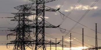 Elektrik dağıtım şirketleri krizde iddiası