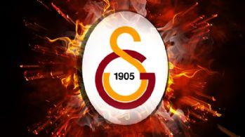 Spor Toto Süper Lig'in yeni lideri: 'Galatasaray'
