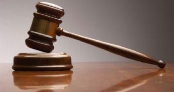 8 avukat hakkında gözaltı kararı