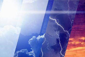 Meteoroloji'den Hakkari için kuvvetli yağış uyarısı