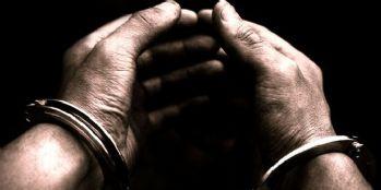 Van'da Cezaevinde kendini yakan şahıs hayatını kaybetti