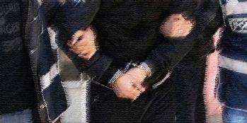 Gözaltına alınanlar serbest bırakılıyor