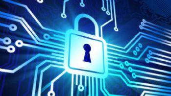 BTK VPN'e savaş açtı