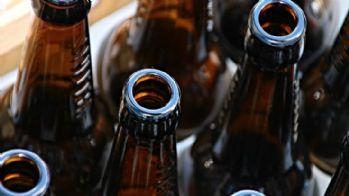 Esnafın yüzde 90'ı alkol yasağına karşı