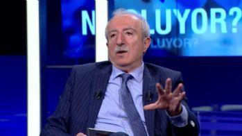 AK Parti Milletvekili Miroğlu: Demirtaş ve HDP bedel ödüyor