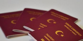 Pasaport ve ehliyet artık nüfus müdürlüklerinden alınacak
