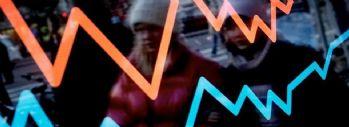 TÜİK: Ekonomi 2017'de yüzde 7,4 büyüdü