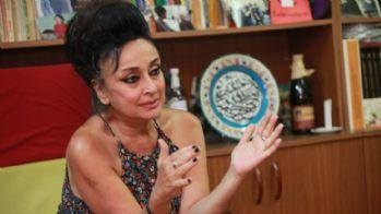 Eren Keskin'e 7 yıl hapis cezası