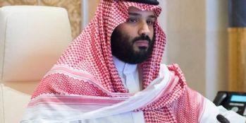 Suudi Arabistan: Esad kaldı