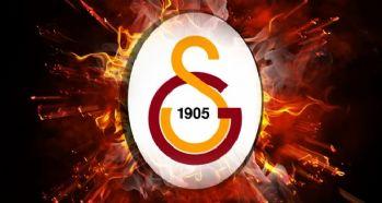 Galatasaray'dan skorbord açıklaması