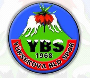 Yüksekova Belediyespor'dan baraj maçı için davet