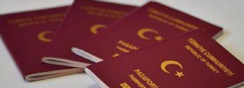 Vizeye çare ikinci pasaport!