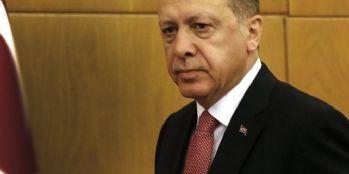 Erdoğan: Seçimler 24 Haziran'da yapılacak