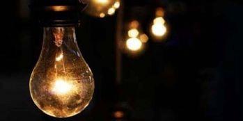 Van'da bu tarihlerde elektrik kesintisi olacak