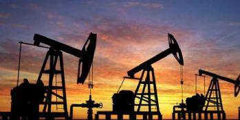 Mardin ve Şırnak'ta Petrol Bulundu