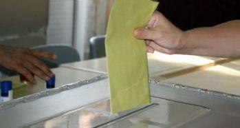 Irak seçimlerinin resmi sonuçları açıklandı