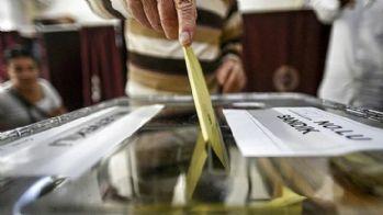 AK Parti yaptırdığı son anketi açıkladı