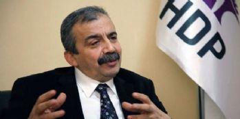 Önder: HDP'nin oy oranı yüzde 14