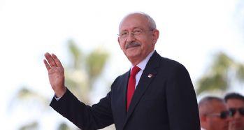 CHP'nin Milletvekili aday listesi belli oldu!