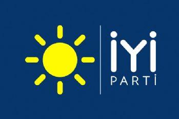 İYİ Parti'nin Hakkari adayları belli oldu