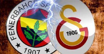 Fenerbahçe transferde bombayı patlattı!
