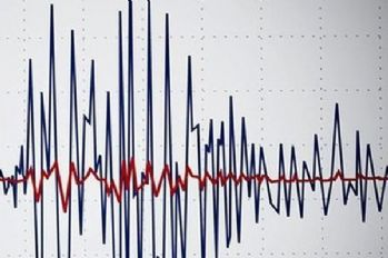 Deprem uzmanından bir rahatlatan bir de korkutan açıklama