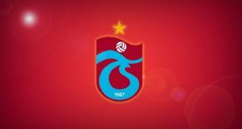 Trabzonspor'dan üyelerle ilgili açıklama