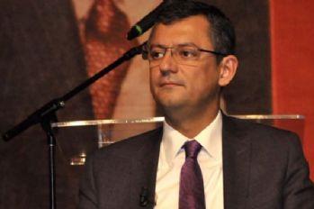 ''Gülen'in iade belgelerinde eksikler tespit edildi''