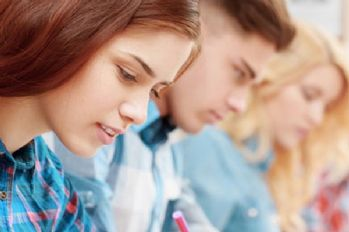 Okullarda öğretilen yabancı dillere yenileri ekleniyor