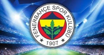 Fenerbahçe'nin eski yıldızı hayatını kaybetti!
