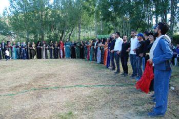 Yüksekova Hafta içi Düğünleri (18-22) Haziran 2018