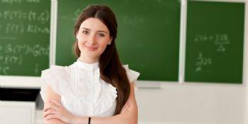 25 Bin Öğretmen Atanacak