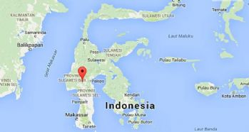 Feribot kazası : 34 ölü