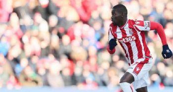 Badou Ndiaye: 'Galatasaray'a dönebilirim'