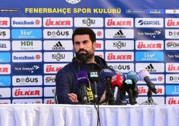 Fenerbahçe'de Volkan Demirel gelişmesi!