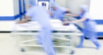 250 işçi hastaneye kaldırıldı