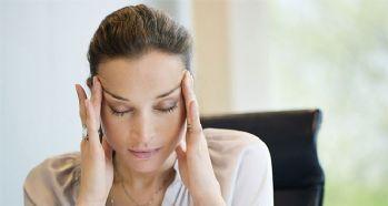 Her baş ağrısı migren değildir!