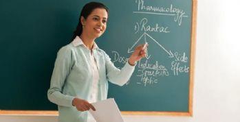 Ataması yapılan öğretmenler dikkat