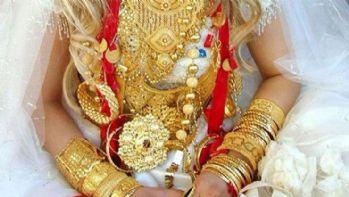 Düğünlere 'Muhtar' Ayarı!