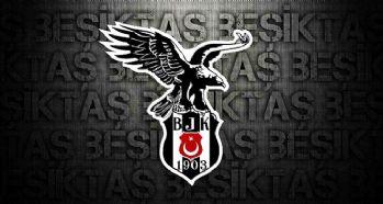 Beşiktaş'ta yönetim şekilleniyor